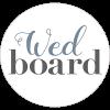 wed-board2
